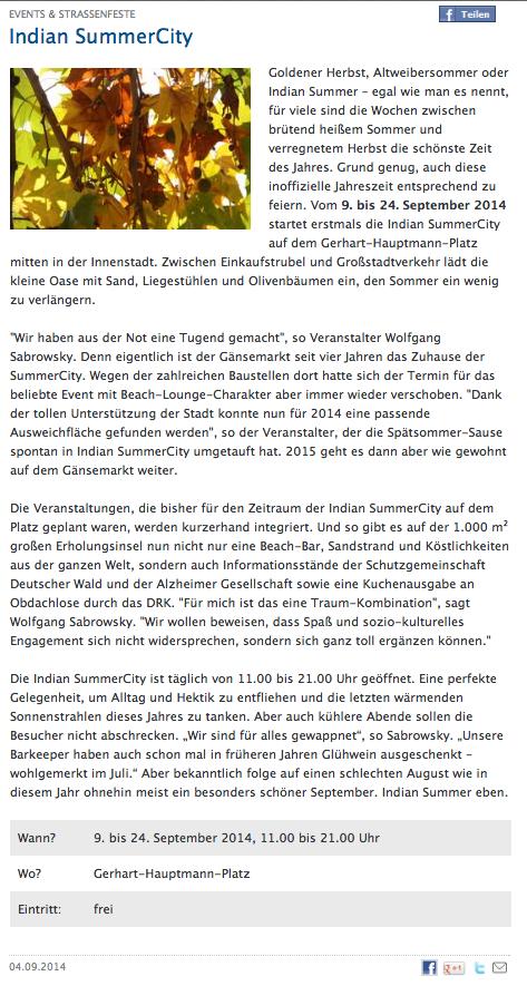 140904_SC_hamburg-magazin.de, 2014-09-04_jk