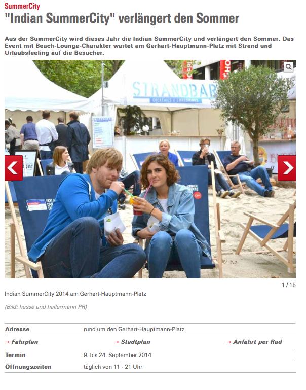 140909_SC_hamburg.de 14.Sept neue Bilder I_jk