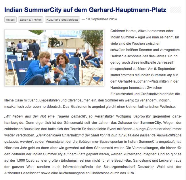 140911_SC_ganz-hamburg 10. Sept II_jk