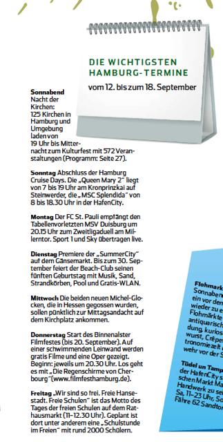 150912_SC_Abendblatt