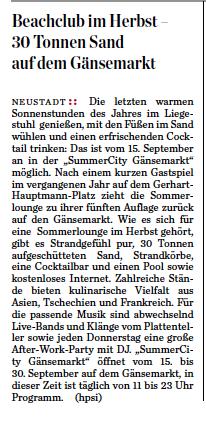 150915_SC_Abendblatt