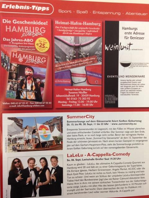 150916_SC_Hamburg Erleben